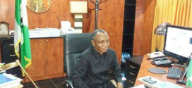 El-Rufai Inaugurates Agwai Committee On Southern Kaduna Killings
