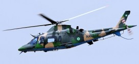 Geidam Residents Say Fleeing Boko Haram Insurgents May Have Been Intercepted By NAF Jets, Troops