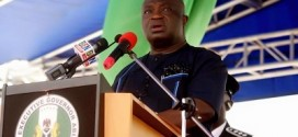 Abia Gets $200m Credit From AfDB For Water, Sanitation, Roads