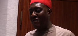 PDP'll Not Recognize INEC As 'Independent' Until Zakari Is Replaced – Metuh • Maintains Buhari, El-Rufai Connection