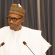 There's Great Hope, Buhari Tells Boko Haram Victims