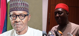 Presidency, APC Resorting To Propaganda To Cover Their Ineptitude – PDP