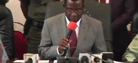 Why Plateau Executive Council Hasn't Been Constituted Yet – Gov. Lalong