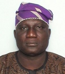 Funds For Constituency Projects Not Given To Lawmakers – Deputy Speaker, House of Reps