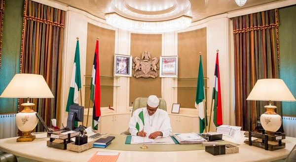 Buhari Will Determine When He Needs Ministers – Media Aide