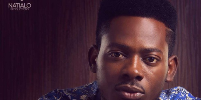 OAU Students Invade Adekunle Gold's Hotel Room Demanding Refund Of Money Paid To Him ...