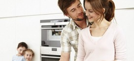8 Important Things Your Husband DESPERATELY Wants You To Know