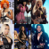 Nicki Minaj Sweeps Best Female Hip Hop Artist At The BET Awards 6 Years In A Row