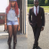 Cynthia Morgan And Wale Gates At War Over Her Diss Directed At Male Nigerian Celebrities