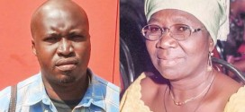 SHOCKING!!! Dead Woman 'Withdraws' Over N500 000 From Own Bank Account