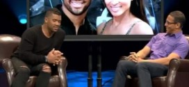 Ciara's boyfriend Russell Wilson reveals why they are abstaining from s*x