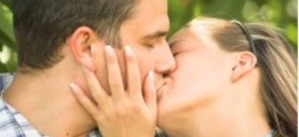 MUST READ!!! Human Papilloma Virus: The Deadly Virus Gotten From Kissing And 'Mouth Action'