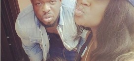 Timaya's BabyMama Reacts To His Admittance Of Sleeping With A Female Fan