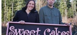 Cake bakers fined $135,000 for not baking cake for lesbian couple [PHOTOS]