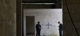 Mexico Police Charged With Torturing Tlatlaya Witnesses