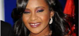Man files $730,000 lawsuit against Bobbi Kristina Brown for car accident she caused 3 days before being hospitalised