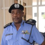 Acting-Inspector-General-of-Police-IGP-Solomon-Arase-300x225