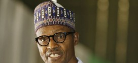 Buhari Warns Against Illegal Mining As He Targets Sector For Economic Diversification