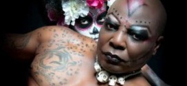 """Charly Boy – """"My 1st s*xual Encounter Was With A Whore At 12″"""