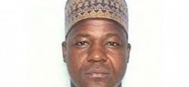 Dogara Condemns Bomb Attack On Yobe Church