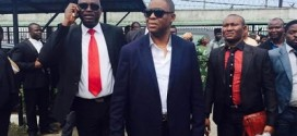 Fani-Kayode Changes Surname To Celebrate Court Victory