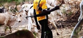 Suspected Herdsmen Kill Two Students In Jos School