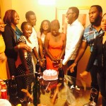How-my-father-raped-me-my-mother-when-I-was-11-Blessing-Yahaya2