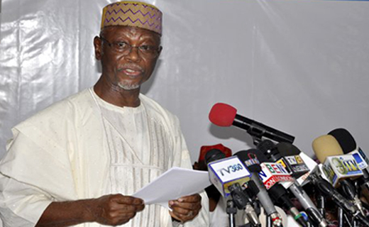 One Way Or The Other, Fuel Subsidy Must Go - APC Chair, Oyegun