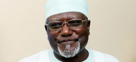 Opposition To Daura's Appointment Borne Out Of Ignorance – Ex-DSS DG, Gadzama