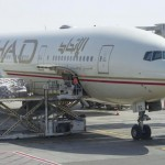 Lawsuit-Airline-passenger-injured-from-sitting-by-obese-man