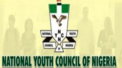 NYCN Vows To Resist Anyone Above 35 As Youth Affairs Minister, Commissioner