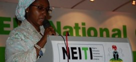 $13.7bn Worth Of Oil Stolen Under NNPC's Watch In 3 Years – NEITI