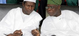 What Yar'Adua Told Me When I Confronted Him On Reversal Of Sale Of Refineries To Dangote, Others – Obasanjo