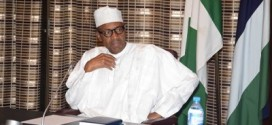 Buhari Not Petroleum Minister, Will Only Supervise The Ministry – Presidency