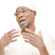Osun Judge Slammed By Two SANs Over Call For Impeachment Of Aregbesola