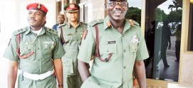 Boko Haram: Army Uncovers Smear Campaign Plot, Arrests Two Officers