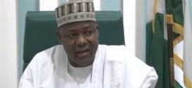 68% Of Internally Displaced Persons Are Children – Dogara