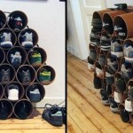 build-low-cost-shoe-rack-using-pvc-pipes.1280x600