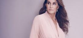 Total Failure: Caitlyn Jenner's 'I Am Cait' Reality Show Premiere Receives Very Low Ratings