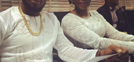 Photo: D'banj Rocking All Trad… Cute Or Not????
