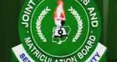 [OPINION] JAMB Policy: Opposing A Beautiful Idea At Infancy By Adebayo Alao