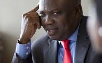 [OPINION] Ambode And The Burden Of Lagos By Emmanuel Asuquo