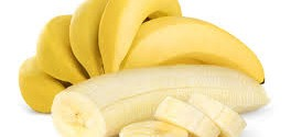 10 Problems Bananas Solve Better Than Conventional Medications