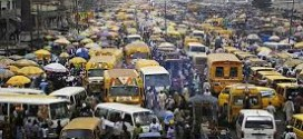Top 3 Languages You Need To Survive On The Streets Of Lagos
