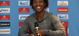 Fraser-Pryce Shifts 100m Leaderboard again in Paris, Okagbare-Igho Not Giving Up