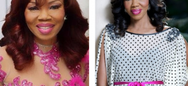 Betty Irabor Tells Why Marriages Are Crashing