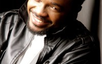 Gospel Music: Should Churches Pay Artistes For Performances?