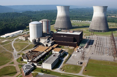 Group Rejects FG Plan To Build Nuclear Power Plant In Akwa Ibom