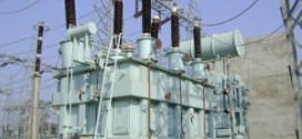 TCN Records New Record Peak Power Generation At 4883.9MW