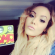 F**King Everything & Everyone Is Now Basic- Sarah Ofili